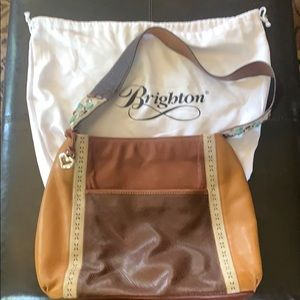 Southwest style Brighton purse